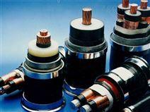 矿用特种电缆