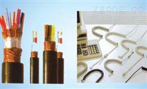 聚氯乙烯絕緣護套電纜