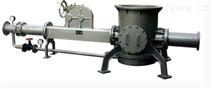 氧化铝粉输送设备