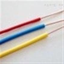 10KV交联聚乙烯绝缘架空电缆