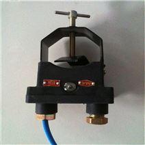 GKD12馈电状态传感器