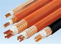 礦物絕緣電纜2