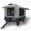 550RH移动式空压机