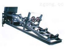 YZXLC型卸料车