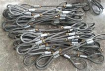 起重配套钢丝绳索具