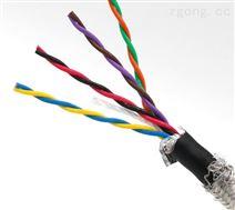 传感器电缆