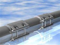 管道快速连接器-多功能型管道连接 器