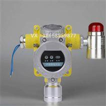 丙烯泄漏超标报警器 丙烯可燃气体报警装置