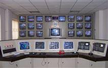 工業自動化控制智能監控