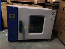 南昌真空干燥箱DZF~6050定時高溫烤箱
