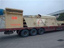 石打石制砂机原理石打铁制砂机报价符合环保制砂机要求
