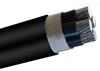YJLHV62铝合金电缆