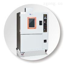 ZY6011A换气老化试验检测仪器