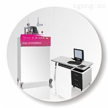 ZY6138熱變形,維卡軟化點溫度檢測儀器