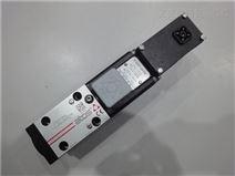 DLHZO-TE-040-L71/40/I/PE意大利ATOS比例阀