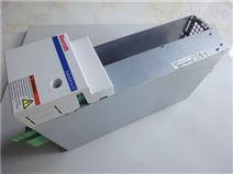 R911305034 HCS02.1E-W0054-A-03-NNNN