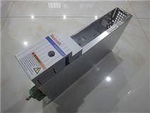 R911305034 HCS02.1E-W0028-A-03-NNNN