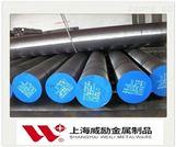 密度UNS T11334材质中含量 高速钢什么价