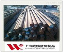 DEX40高速钢上海现货