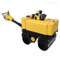 廠家直銷小型手扶式壓路機bm-80奔馬