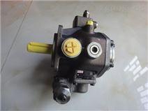 PV7-1X/25-45RE01MC0-08力士乐叶片泵现货