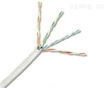 25大对数通信电缆