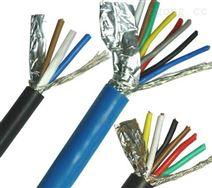 輻照交聯環保電線電纜