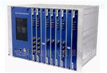 振动RS9001G-1,RS900103-00-05-50-02-05