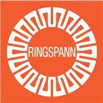 德国进口Ringspann逆止器FXM66 中国代理商