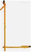 LC型垂直式螺旋输送机