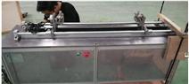 济南天华橡胶型钢加持力试验机质量都挺好
