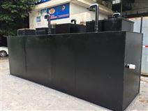 河南豆制品污水处理设备按环评定制