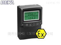 BEKA BA484DF-P現場總線顯示器