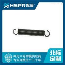 辉簧弹簧生产厂家控制阀拉伸弹簧量大从优