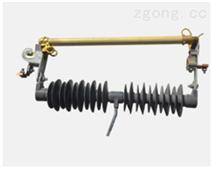 跌落式熔断器HPRWG2-35-200A