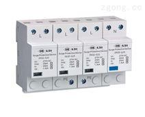 一級電涌保護器(ZKSD-G)
