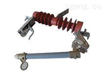 HRW12-12高压熔断器电力设备