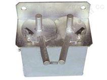 CS8-5D手动操作机构电力设备