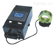 LDC-J1漏電保護器測試儀