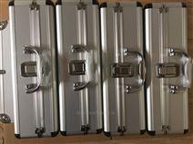 转速变送器热控粗碎机振动传感器ZHJ-2-11n1