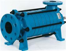 TRAVAINI泵,真空泵,离心泵