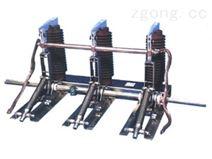 JN22-40.5戶內高壓接地開關電力設備
