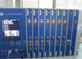 汽機監測TSI\JNJVS5300-08-08-020-070-05-0
