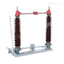 GW4-110型戶外高壓交流隔離開關電力設備