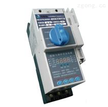 KBZCPS-M系列控制與保護開關