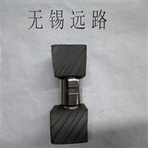 台湾ASIANTOOL水银滑环
