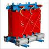 SCB-10KV系列干式变压器