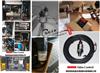 螺杆空压机专用瑞士进口压力传感器