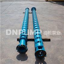 详细说明井用潜水泵的接线方法安全