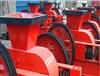 杭州对辊破碎机未来行业的主流设备